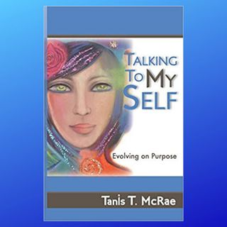 TrustingYour Intuition with Special Guest Tanis McRae!