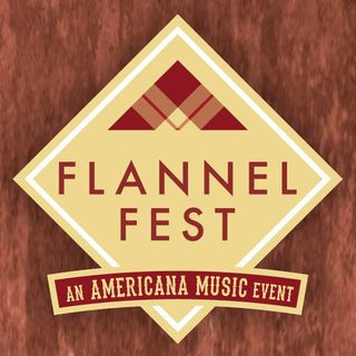 Flannel Fest North at Gibson Music Hall