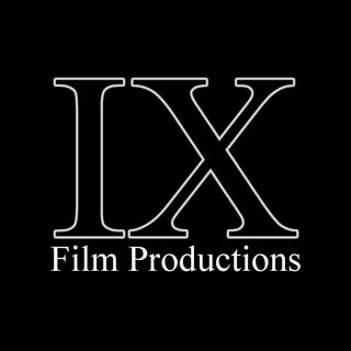 IX Film Productions