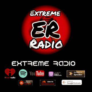 Extreme Radio