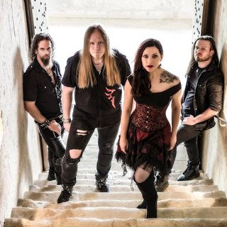Reaching New Heights With SIRENIA