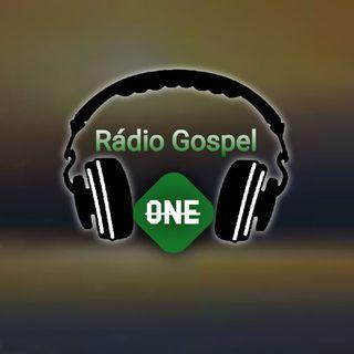🔴Live || Rádio Gospel One