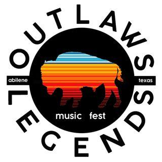 Outlaws & Legends 2019 Interviews