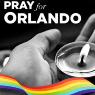 S1 Ep 11: Pray for Orlando