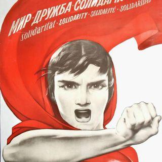 К вопросу о борьбе с фашистскими штурмовиками