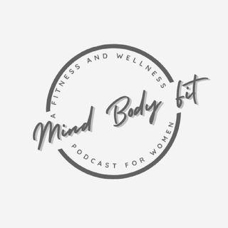 Episode 1 - Creating a Positive Mindset