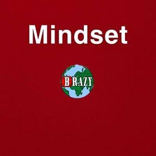 Episode 10 - Mindset