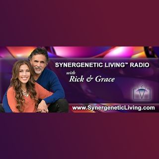 Synergenetic Living™ Radio