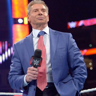 PODCAST#1WWETOPIC-SHOULD VINCE BE RETIRING
