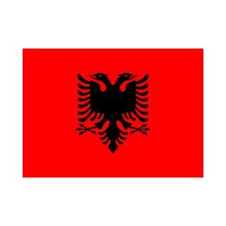 Ep. 2-Albania