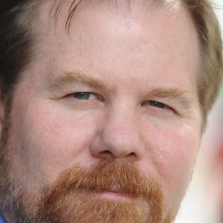 David Kilcullen on the security threats to the West