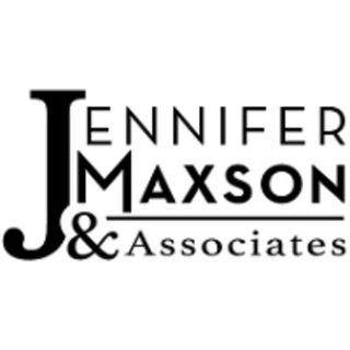 TOT - Jennifer Maxson & Associates (9/17/17)