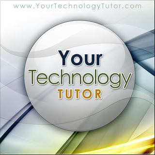 Computer Tech Support Issues & Solutions