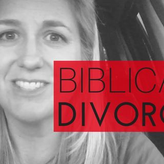 Biblical Divorce (Part 2): Is Adultery The Only Grounds?