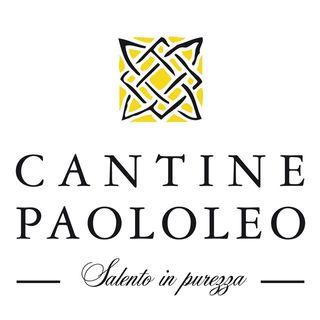 Paololeo - Paolo Leo