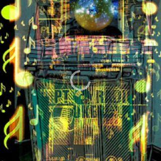 COMERCIAL RADIO ON DA MIX STREAMING LIVE ‼️ STREAM EXPLICIT ‼️ RAW UNCUT ‼️ OUT OF CONTROL ‼️ 12 - PLATNIUM 🏆TONY#RADIO's🏆 podcast