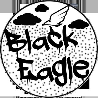 BlackEagle | İnfiltration