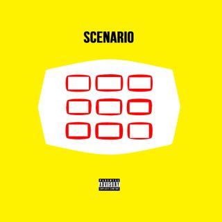 Scenario (2015 Remix) (ft. BPNG)