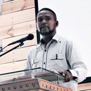 """Sermón Dominical Primera IBC: """"La Ciudad de Dios""""  – Ps. Percy Rosendo (06/09/2020)"""