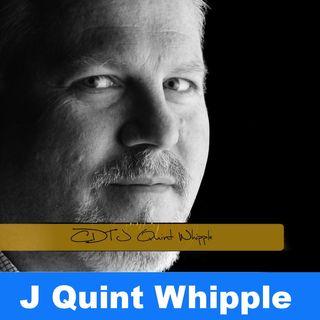 J Quint Whipple - S1 E8 Dental Today Podcast #labmediatv #dentaltodaypodcast #dentaltoday