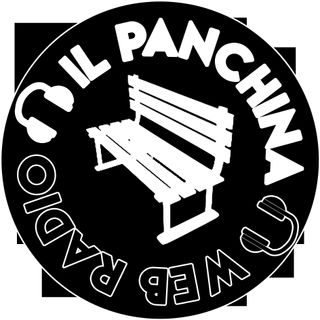 Puntata 14: Panchina World Records