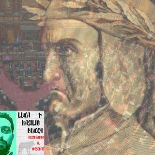 Dante e la crisi di governo permanente