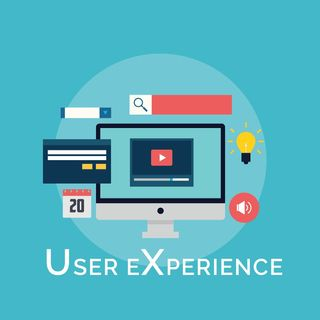 How Does User Experience In Website Design Matter?