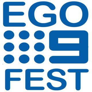 Special Report: Ego Fest IX (2020)