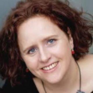 PC40: Porozumienie bez Przemocy (NVC) a coaching - rozmowa z Joanną Berendt