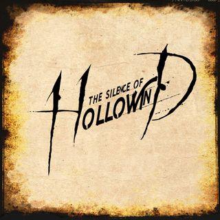 Hollowind: Il Proprio Dovere