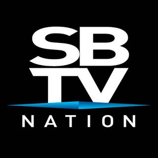 NFL SUNDAY PLAYOFFS - DIVISIONAL ROUND!!!!!!!!!!!! SBTV NATION
