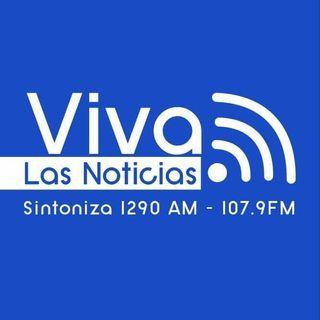 La Reloca Política con Aldemar Dominguez, 11 de octubre de 2019