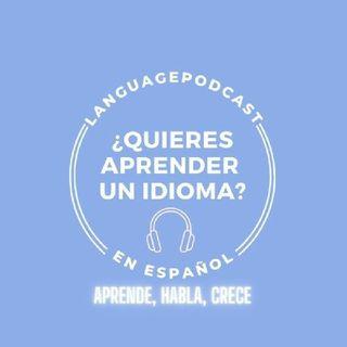 •Episodio 3~ Instituto Polis y Exámenes para idiomas.mp3