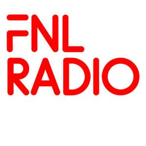 FNL RADIO #FourthOfJuly Weekend, #BETAwards Recap, Jay-Z '4:44'