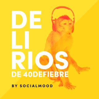 Podcast de Podcasts