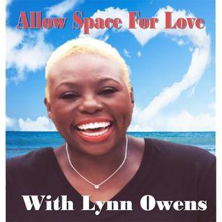 Allow Space for Love: Comparison-The Self-Love Killer
