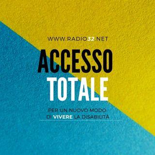 Accesso Totale