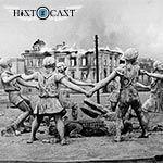 HistoCast 112 - Batalla de Stalingrado