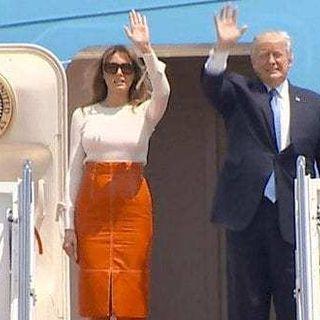 Radio News Round Up: PBS Documentaries and Trump's European Vacation