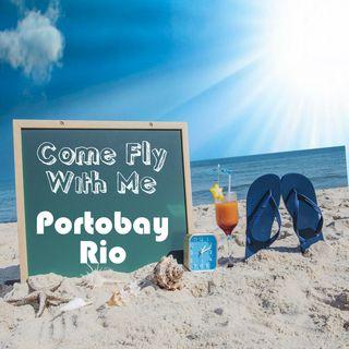 Hotels Rio Portabay - A Special Hotel