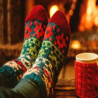 Vacaciones navideñas, un pretexto para disfrutar la ciudad