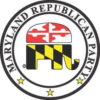 Maryland: PAT MCDONOUGH AL REDMER DEBATE WITH INTERVIEW