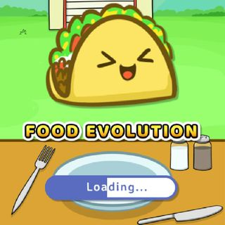 Ssn1Ep7 Mobile Game Monday: Food Evolution and Clash Royale