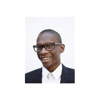 A Super Soul 100 Inspiring Leader - Troy Carter, CEO of the Atom Factory