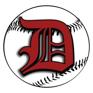 Dunn Baseball