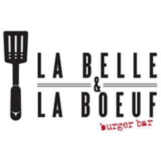 Episode 05: La Belle et la Boeuf