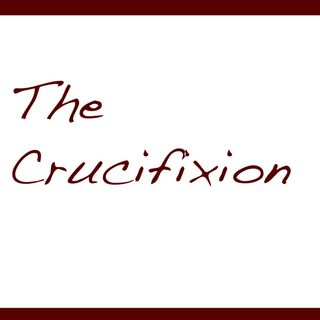 """Ep 02   """"How Bible Symbolism makes the Crucifixion scene even better"""""""