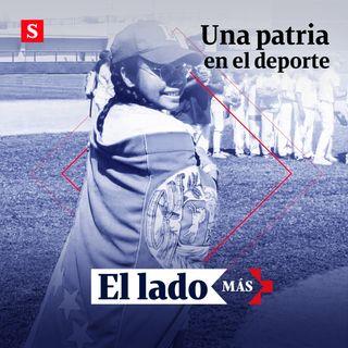 Los dos equipos que combaten la xenofobia desde el béisbol y el fútbol