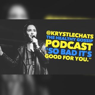 Ep 22: Crush like Karina