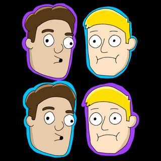 18 - The Clones